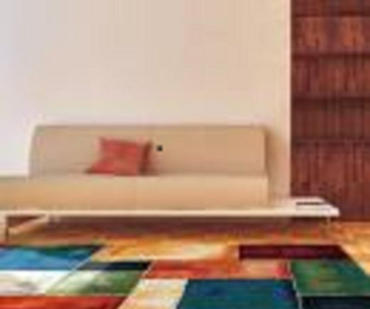 rugs and carpets corde